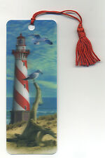lighthouse-by-day-3d-lenticular-bookmark-2-14-by-6-inches-fantastic-3d