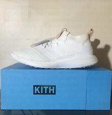 Adidas Kith x Ace Tango 17.1 PureControl Turf Trainer Size 11.5