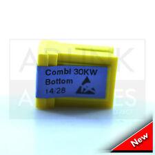 Ideal lógica Combi 30 i-mini 30 & independiente C30 BCC código clave 176400