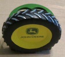 John Deere Toothbrush Holder Bathroom Brand New!