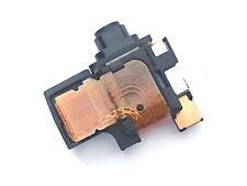 100% Genuine Sony Xperia Z2 proximity light sensor flex+earphone socket D6503