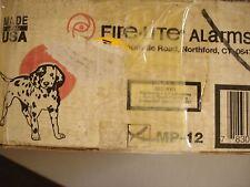 FIRE LITE MP-12 NEW