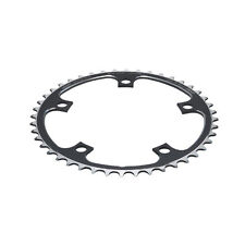 BBB CompactGear Chainring 39T Campagnolo BCR-32c 9/10 Speed 110mm