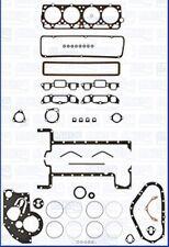 Dichtsatz Zylinderkopfdichtung Aveling Barford TR TR3
