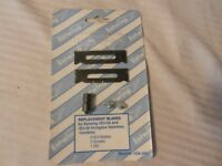 Estwing Replacement Blades #E3-CA for E3-30 Shinglers Hammers