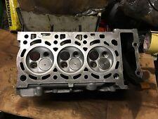 SMART Fortwo Motore Testa Completamente Ricondizionato-vedi descrizione 599cc o 698cc