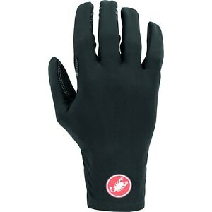 Castelli Lightness 2 Glove - 2021
