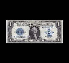 New ListingPristine 1923 $1 Silver Certificate Choice Uncirculated