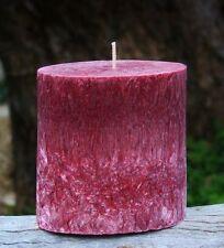Sandalwood Decorative Candles