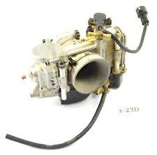 HUSQVARNA TE/TC 510 bj.2004 - carburateur MIKUNI 38mm