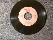 Bee Gees Wind of Change/Jive Talkin