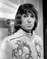 Ace of Wands (TV) Michael MacKenzie 10x8 Photo
