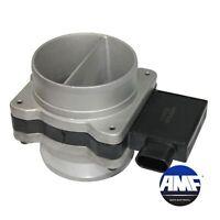 New Mass Air Flow Sensor MAF for Buick Cadillac Chevrolet GMC - SU1215
