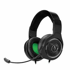 PDP After Glow AG 6 Wired Xbox One Headset