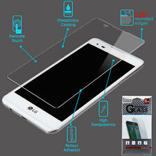 for LG X Style/tribute HD Tempered Glass Screen Protector 2.5d