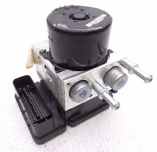 New OEM 2012 Nissan Frontier ABS Anti Lock Brake Module 47660-9BF0A Chipped!