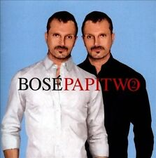 Papitwo-música