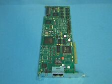 Dialogic NMS Natural Microsystems AG4040 2T1 / 2E1 2025-51040 Re 30 Day Warranty
