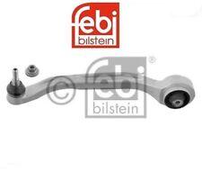 27010 Braccio oscillante, Sospensione ruota (MARCA-FEBI)