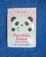 Tonymoly Panda's Dream Eye Patch - MELB SELLER
