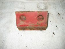 New Holland Baler Twine Guide Fits 67 68 69 270 271