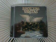 Broilers - Vanitas Recordings (Re-Release) neu noch eingeschweißt rar