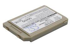 Premium Battery for Sanyo SCP-C200, SCP-200, VI-2300, VI2300, C27, SCP-2300, SCP