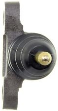 Clutch Slave Cylinder Dorman CS37498