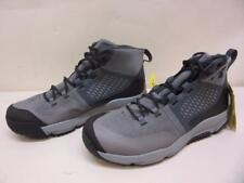 Under Armour Moraine Hiking Boots Shoes SMS Sample Men's size 9