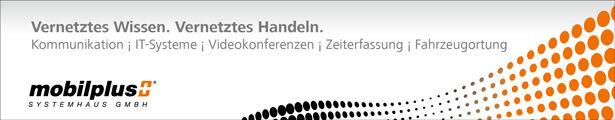 mobilplus Systemhaus GmbH
