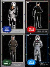 Topps Star Wars Digital Card Trader Lot #60 - Mystery ? Set Wave 69 + Award