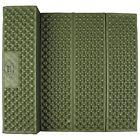 Thermomatte faltbar Isomatte Campingmatte Faltmatte Schlafmatte 180x58x1 Neu MF