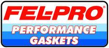 Engine Full Gasket Set-Base Fel-Pro 2700