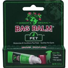 Bag Balm Pet Tube - 0.25 oz