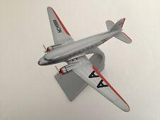 Corgi 47102 Douglas DC-3 - American Airlines  1:144 NIB!!  *** LAST ONE! ***
