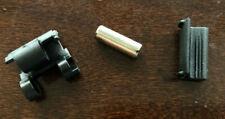 Campagnolo Fulcrum Bladed Spoke Wheel Magnet WH080 (2006+ Shamal/ Eurus/ R0/R1)