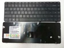 New FOR HP G42 Compaq Presario CQ42 Series Keyboard US BLACK