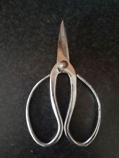 Traditional style Bonsai 190 mm Root Pruning Scissors
