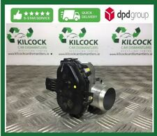 2017 FORD TRANSIT CONNECT DIESEL THROTTLE BODY 9807238580 GENUINE