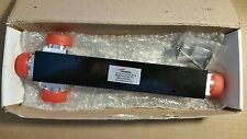 Andrew S-3-CPUS-H-D 3-Way High Power Splitter 800-2500Mhz 7/16 DIN (f) 700W NEW