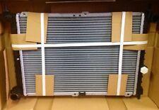 RADIADOR OPEL ASTRA F 1.7 TD -  OE: 6302011 / 90499342 / 90510645 - NUEVO!!