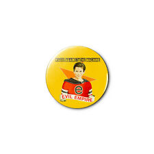 Rage Against The Machine (c) 1.25in Pins Buttons Badge *BUY 2, GET 1 FREE*