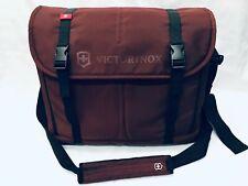 Victorinox Weekender Travel Bag