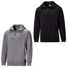 Sweats et vestes pulls à capuche Dickies pour homme