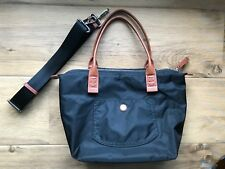 Marc O'Polo Damen Handtasche !!! TOP !!!