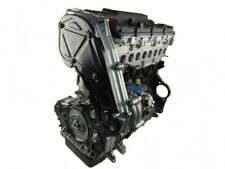 D4CB - Kia Sorento 2.5 Crdi Vgt 170/174 Cv Motor
