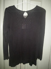 Witchery Long Sleeve Casual Tops & Blouses for Women