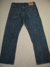 Mens Levi's 518 Jeans size W32 L30