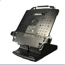 Toshiba Multi Dock Station PA3315U-2PRP for Portege M200, M205 Tablet PC Series