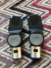 icandy Apple Pear Blue Tag Car Seat Adapters For Maxi Cosi Car Seat